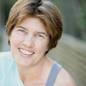 Jill Thiry